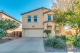 Photo of 42605 W Rosalia Drive, Maricopa, AZ 85138 (MLS # 5847144)