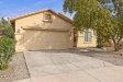 Photo of 24840 W Pueblo Avenue, Buckeye, AZ 85326 (MLS # 5847151)