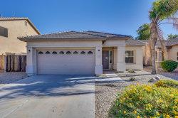 Photo of 11629 W Adams Street, Avondale, AZ 85323 (MLS # 5847159)