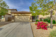 Photo of 18034 W Mission Lane, Waddell, AZ 85355 (MLS # 5847162)