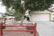 Photo of 12901 W Laurel Lane, El Mirage, AZ 85335 (MLS # 5847168)