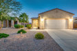 Photo of 41262 W Anne Lane, Maricopa, AZ 85138 (MLS # 5847175)