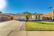 Photo of 3451 E Fairview Street, Gilbert, AZ 85295 (MLS # 5847186)