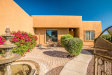 Photo of 38307 N 7th Street, Desert Hills, AZ 85086 (MLS # 5847214)