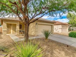 Photo of 18424 N 170th Lane, Surprise, AZ 85374 (MLS # 5847218)