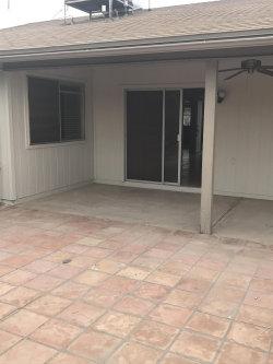 Tiny photo for 26425 S Dartford Drive, Sun Lakes, AZ 85248 (MLS # 5847241)