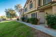 Photo of 2875 W Highland Street, Unit 1199, Chandler, AZ 85224 (MLS # 5847254)
