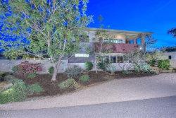Photo of 7387 W Villa Lindo Drive, Peoria, AZ 85383 (MLS # 5847261)