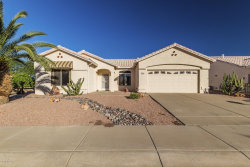Photo of 14034 W Blackgold Lane, Sun City West, AZ 85375 (MLS # 5847263)