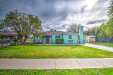 Photo of 5913 W State Avenue, Glendale, AZ 85301 (MLS # 5847274)