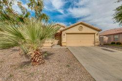 Photo of 7202 W Claremont Street, Glendale, AZ 85303 (MLS # 5847281)