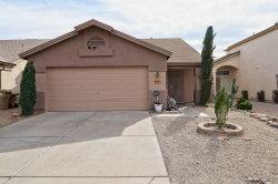 Photo of 7425 W Eva Street, Peoria, AZ 85345 (MLS # 5847283)