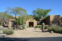 Photo of 12139 N 119th Street, Scottsdale, AZ 85259 (MLS # 5847296)