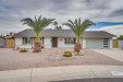 Photo of 4941 E Waltann Lane, Scottsdale, AZ 85254 (MLS # 5847313)