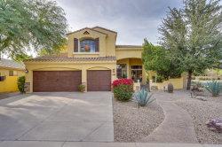 Photo of 5816 S Robins Way, Chandler, AZ 85249 (MLS # 5847315)