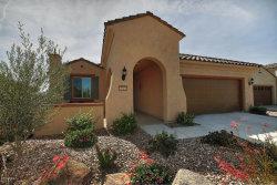 Photo of 7073 W Turnstone Drive, Florence, AZ 85132 (MLS # 5847319)