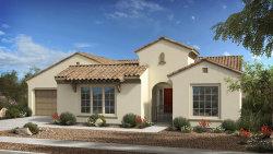 Photo of 24854 N 88th Lane, Peoria, AZ 85383 (MLS # 5847324)