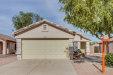 Photo of 15028 W Ventura Street, Surprise, AZ 85379 (MLS # 5847337)