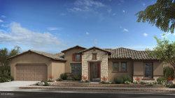 Photo of 24938 N 88th Lane, Peoria, AZ 85383 (MLS # 5847346)