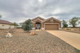 Photo of 4161 E Appaloosa Drive, Eloy, AZ 85131 (MLS # 5847366)