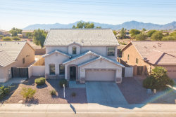 Photo of 9937 W Heber Road, Tolleson, AZ 85353 (MLS # 5847380)