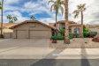 Photo of 1109 W Peninsula Drive, Gilbert, AZ 85233 (MLS # 5847382)
