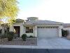 Photo of 7415 E Nora Street, Mesa, AZ 85207 (MLS # 5847395)