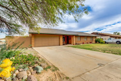 Photo of 12243 N 45th Drive, Glendale, AZ 85304 (MLS # 5847423)