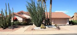 Photo of 20030 N Crown Ridge Drive, Sun City West, AZ 85375 (MLS # 5847429)