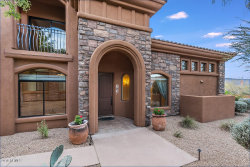 Photo of 7199 E Ridgeview Place, Unit 101, Carefree, AZ 85377 (MLS # 5847432)