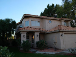 Photo of 1610 S Sycamore Place, Chandler, AZ 85286 (MLS # 5847438)