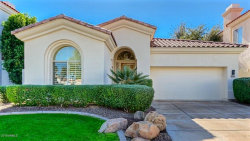 Photo of 7581 E Mclellan Lane, Scottsdale, AZ 85250 (MLS # 5847467)