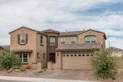 Photo of 13764 W Sarano Terrace, Litchfield Park, AZ 85340 (MLS # 5847472)