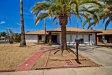 Photo of 10204 N 46th Drive, Glendale, AZ 85302 (MLS # 5847474)