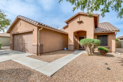 Photo of 15224 W Cottonwood Street, Surprise, AZ 85374 (MLS # 5847489)