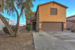 Photo of 4354 E Rousay Drive, San Tan Valley, AZ 85140 (MLS # 5847490)