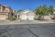 Photo of 7218 E Kenwood Street, Mesa, AZ 85207 (MLS # 5847502)