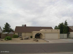 Photo of 7126 W Paradise Drive W, Peoria, AZ 85345 (MLS # 5847537)