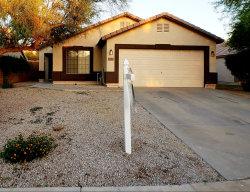 Photo of 2605 N 114th Avenue, Avondale, AZ 85392 (MLS # 5847542)
