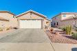 Photo of 11922 W Aster Drive, El Mirage, AZ 85335 (MLS # 5847546)