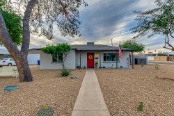 Photo of 698 N Washington Street, Chandler, AZ 85225 (MLS # 5847551)