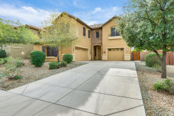 Photo of 7225 W Lone Tree Trail, Peoria, AZ 85383 (MLS # 5847559)