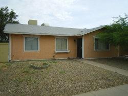 Photo of 5233 W Mauna Loa Lane, Glendale, AZ 85306 (MLS # 5847560)