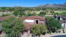 Photo of 9280 E Thompson Peak Parkway, Unit 8, Scottsdale, AZ 85255 (MLS # 5847575)