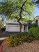 Photo of 9750 N Monterey Drive, Unit 34, Fountain Hills, AZ 85268 (MLS # 5847577)
