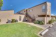 Photo of 2673 E Oakleaf Drive, Tempe, AZ 85281 (MLS # 5847580)
