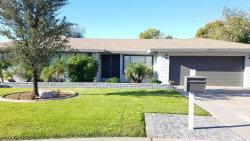 Photo of 296 S Hacienda Circle, Litchfield Park, AZ 85340 (MLS # 5847597)