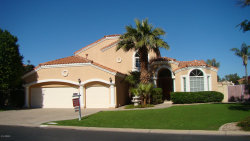 Photo of 1518 E Treasure Cove Drive, Gilbert, AZ 85234 (MLS # 5847599)