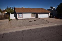 Photo of 6130 W Mary Jane Lane, Glendale, AZ 85306 (MLS # 5847612)