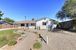 Photo of 1106 W 17th Street, Tempe, AZ 85281 (MLS # 5847623)